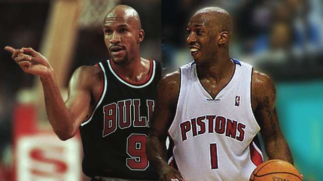 The Most Underrated Free Agency Signings In NBA History