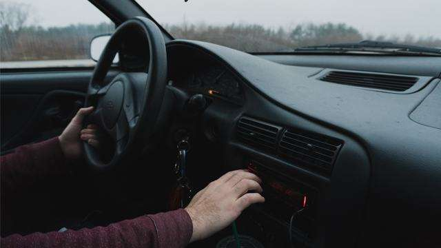 The Dos And Don'ts Of Driving An Automatic