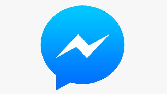 5 Insanely Useful Hidden Facebook Messenger Tricks You Should Try