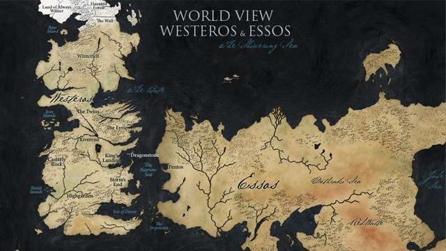 'Game of Thrones' Spin-Off Theories And Possibilities That Would Rock The Seven Kingdoms