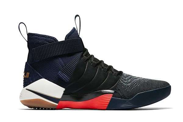 8 Quality Basketball Kicks That Should Be In Your Sneaker Rotation