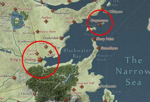 got%20map%202%200807 Game Of Thrones Map Kingdoms on kingdom of kush map, assassin's creed kingdom map, before westeros robert s rebellion map, a clash of kings map, fire and ice map, once upon a time kingdom map, de jure ck2 kingdoms map, kingdom of war game map, king of thrones map, walking dead map, anglo-saxon kingdoms map,