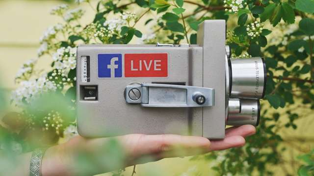 How To Stop Video Auto-Play On Facebook And Other Websites
