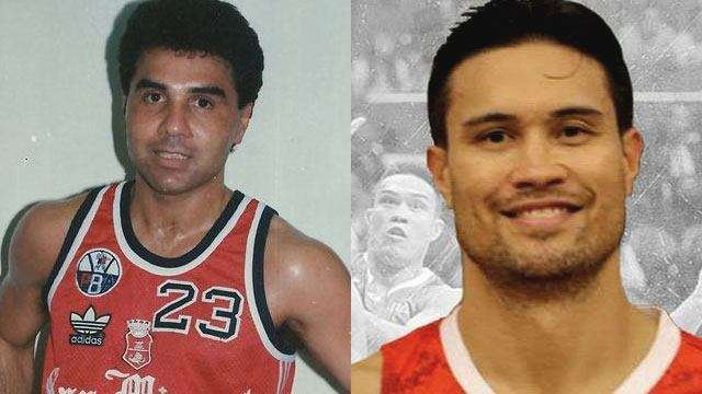 Top 10 Game-Changing Fil-Foreigners To Set Foot On PBA Soil