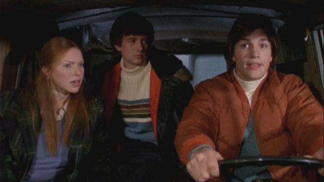 7 Signs You're An Annoying Backseat Driver