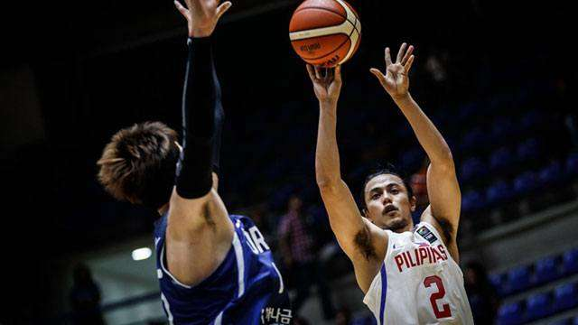 The Most Passionate Reactions To Gilas' Heartbreaking Loss To Korea