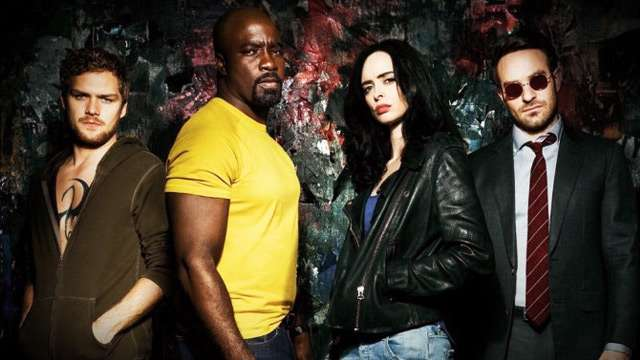 Here's Your Ultimate 'The Defenders' Refresher Course