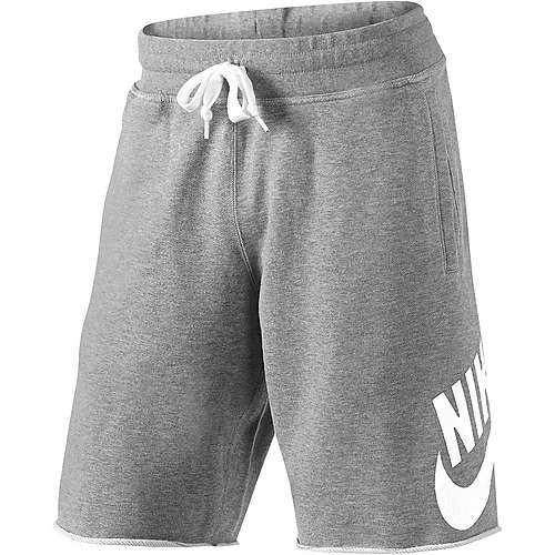 reputable site 54c54 690eb Nike Sweatpants Shorts