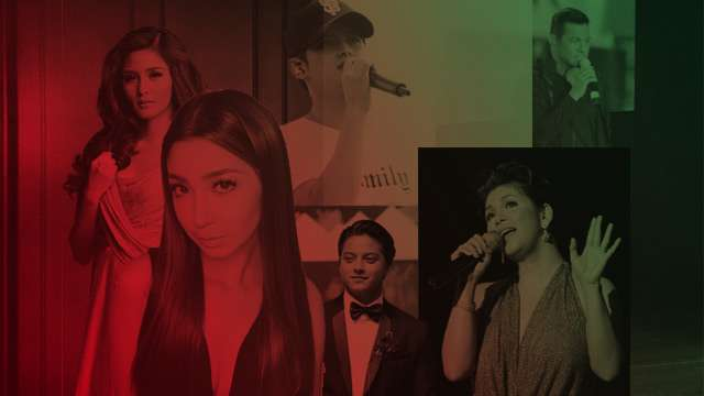 30 Essential Pinoy Teen Pop Songs Of All Time—Ranked!