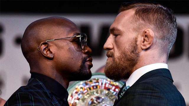 How Manufactured Hype Has Led To The Explosion Of MayMac