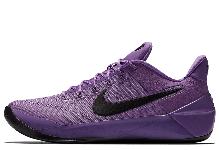 huge selection of f852d 71a3b The end of an era brought rise to a new one. Kobe Bryant s retirement  marked the beginning of a new line of Kobe shoes, as Nike enlisted designer  Ross Klein ...