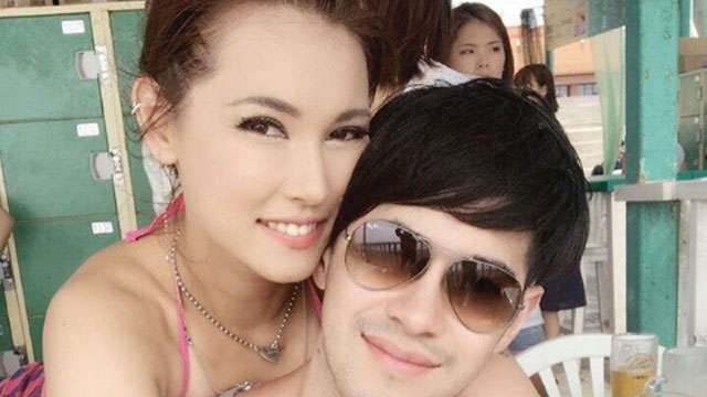 Maria Ozawa Has A Secret Sweet Side When In A Relationship