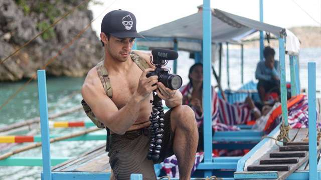 The Absolute Best Wil Dasovich Travel Vlogs