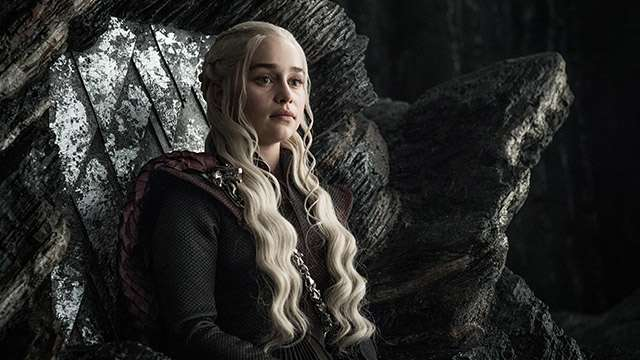 Game Of Thrones Season 7 Plot Threads We Want To See Resolved
