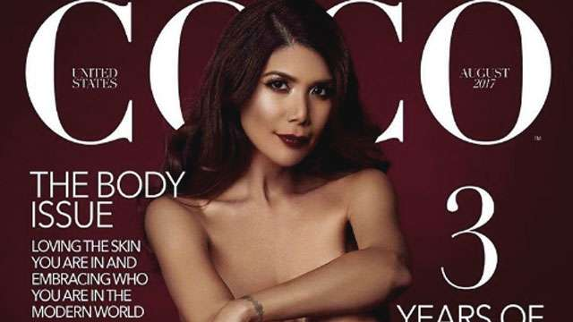 Sexy Knows No Age—Just Ask These 7 Cover Girls