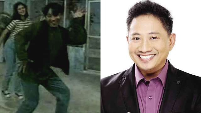 8 Old-School Pinoy Comedians And Where They Are Now