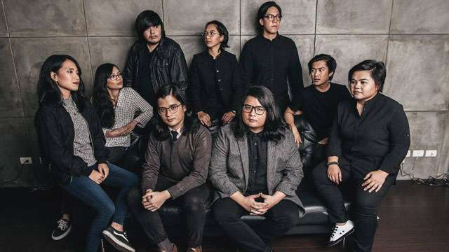 11 Must-Hear Millennial OPM Artists Who Are Changing The Game