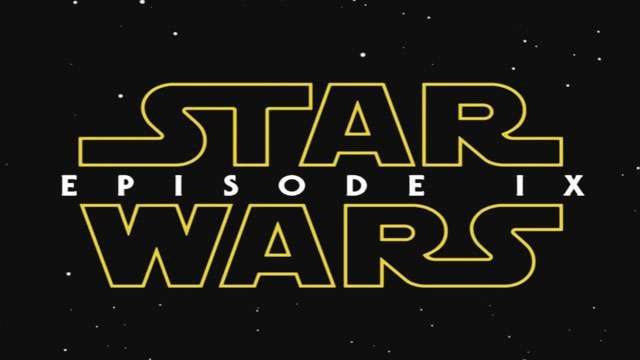 'Star Wars: Episode IX' And Other Directors Dismissed Over Creative Differences