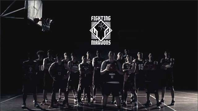 'This Is The Year For The UP Fighting Maroons'