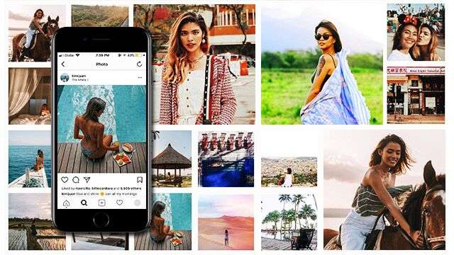 Let These Gorgeous Travel Bloggers Help Feed Your Wanderlust