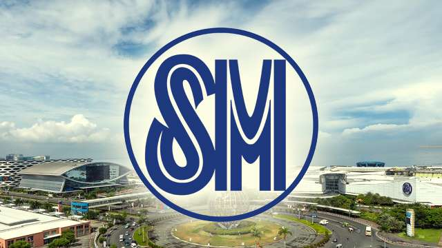 SM Is Going To Sell Affordable Insurance Products