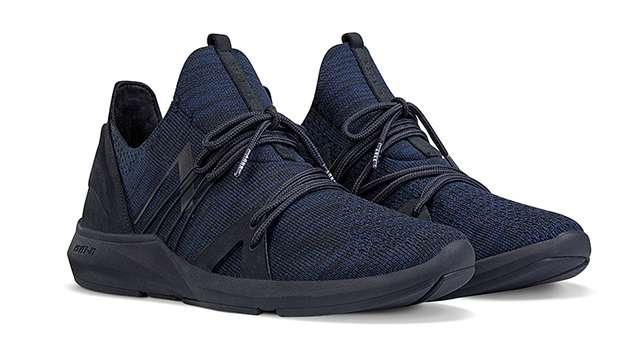 New Sneaker Alert: ARKK Copenhagen Is Simple Yet Stylish