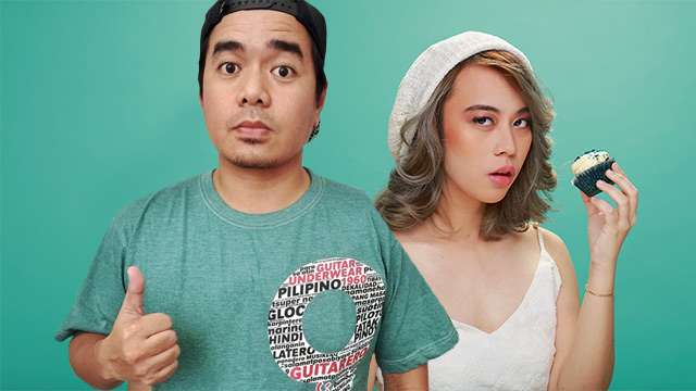 All The Celebs You'll Get To Meet At This Year's Manila International Book Fair