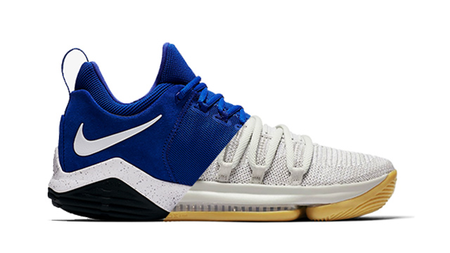 5 September Signature Sneaker Drops For Your Strong Consideration