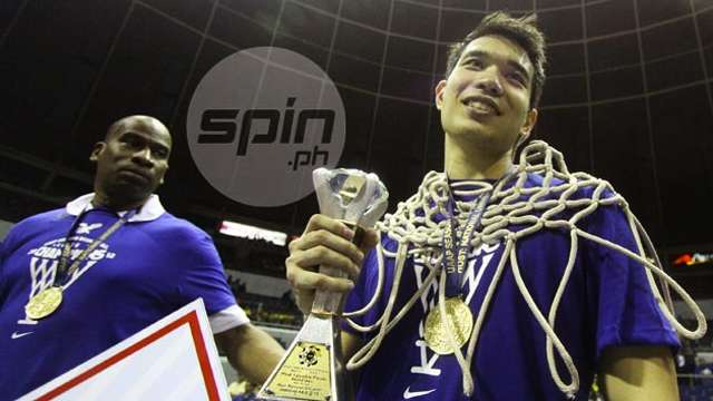 The 6 Most Unstoppable UAAP Dynasties Of All Time