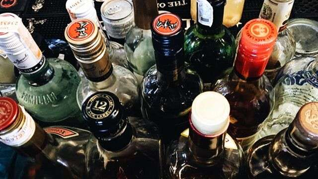 Here Are Your 'No Budget, No Problem' Alak Mixes