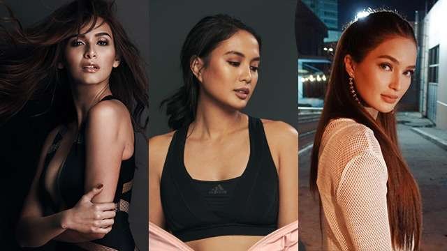 Isabelle Daza And The New Generation Of Hot Moms Taking Over The Scene