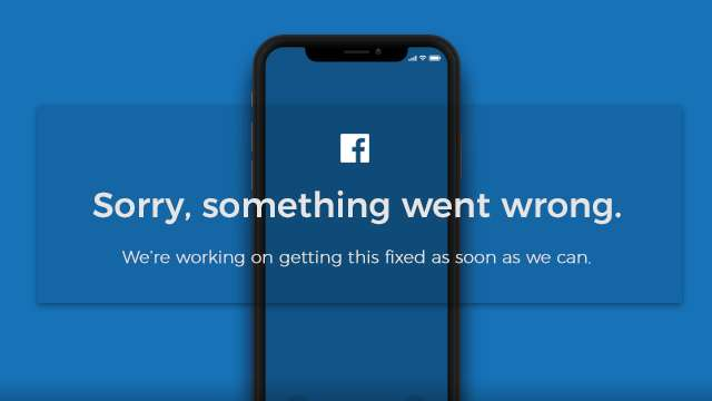 How To Fix Your Crashing Facebook Messenger