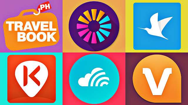 10 Mobile Apps And Websites Useful For Travel Junkies