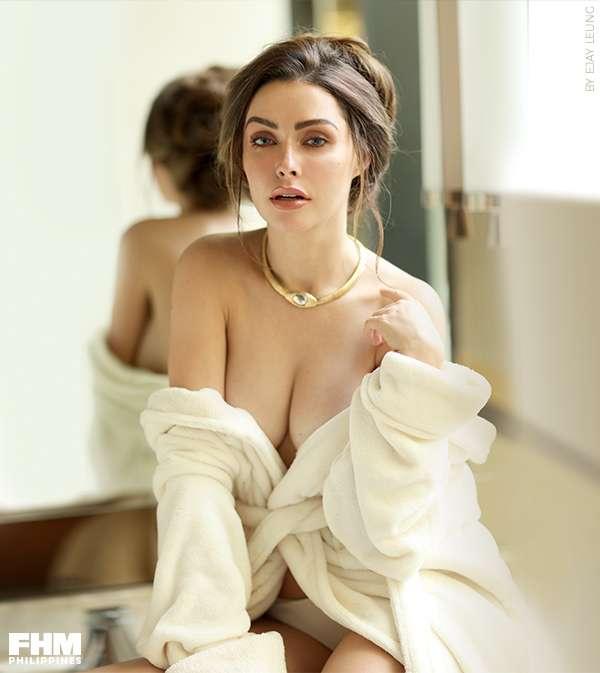 Meneses of diana Naked pics