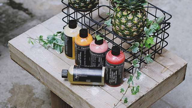 Stay Pogi With These Green, Planet-saving Grooming Products Under P250