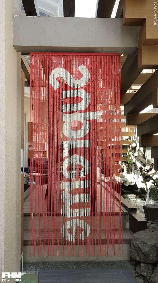 for curtains australia wide curtain bamboo diy doorways door doors beaded designs