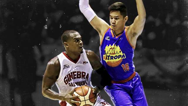 These Vital But Unsteady Ginebra-TNT Players Must Step Up Fast