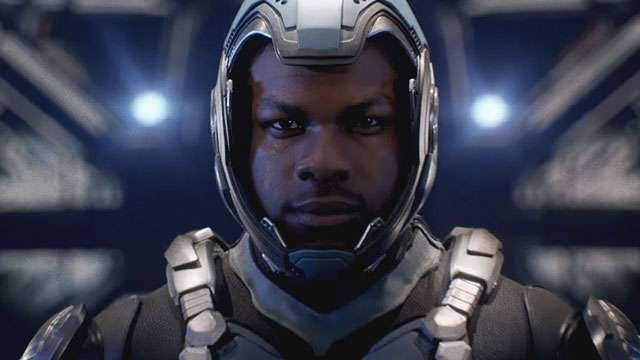 Breaking Down The Jaeger-Filled 'Pacific Rim: Uprising' Trailer