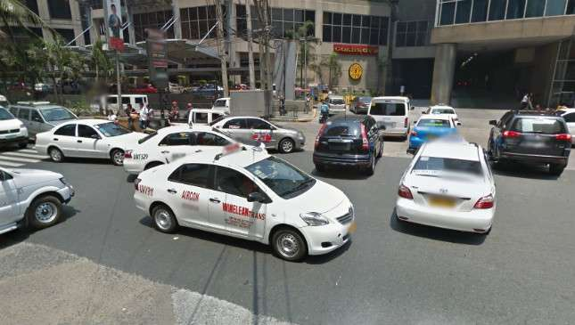 How Do The New Taxi Fares Compare To TNVS Rates?