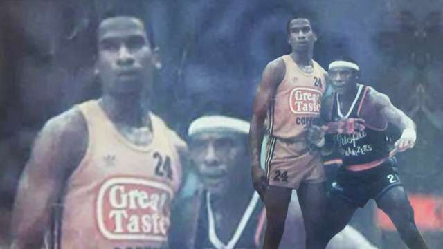 The PBA's 10 Most Riveting Import Rivalries In The Finals