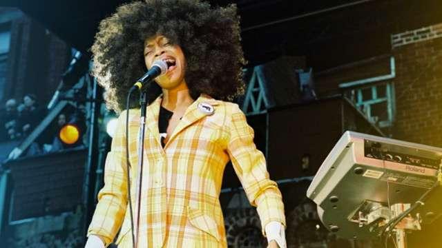 3 Unforgettable Erykah Badu Live Performances That Hit That Sweet Spot