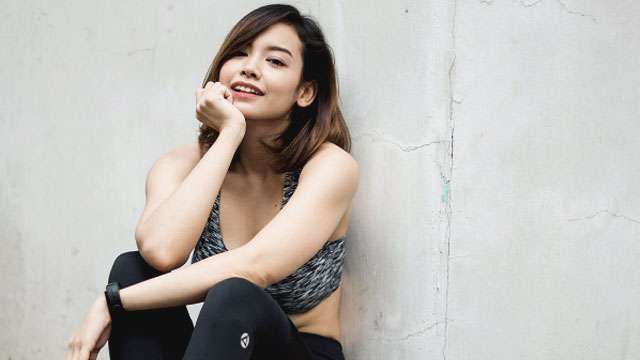 Bea Benedicto's Insanely Inspiring Nuggets Of Wisdom