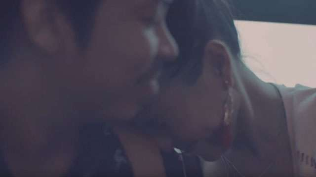WATCH: Finally, A Happy Ending For #AlEmpoy