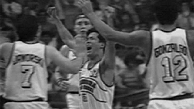 The Most Epic Do-or-Die Games In PBA Finals History