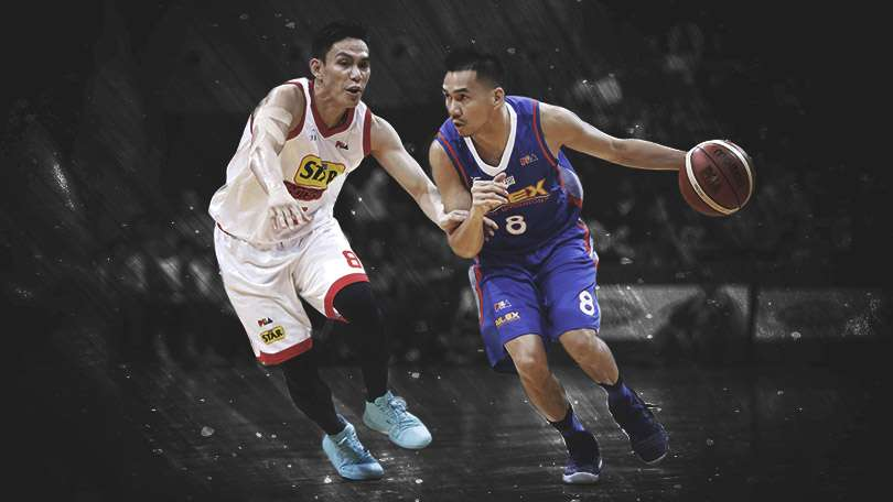 The Most Accomplished Late-Round Draft Picks In PBA History