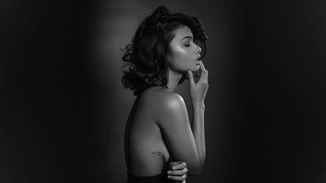 Pro Makeup Artist Angela Martinez On Why Men Should Know Cosmetics