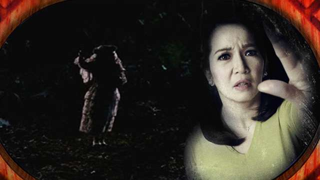 FHM's Scariest Pinoy Horror Characters Hall Of Fame