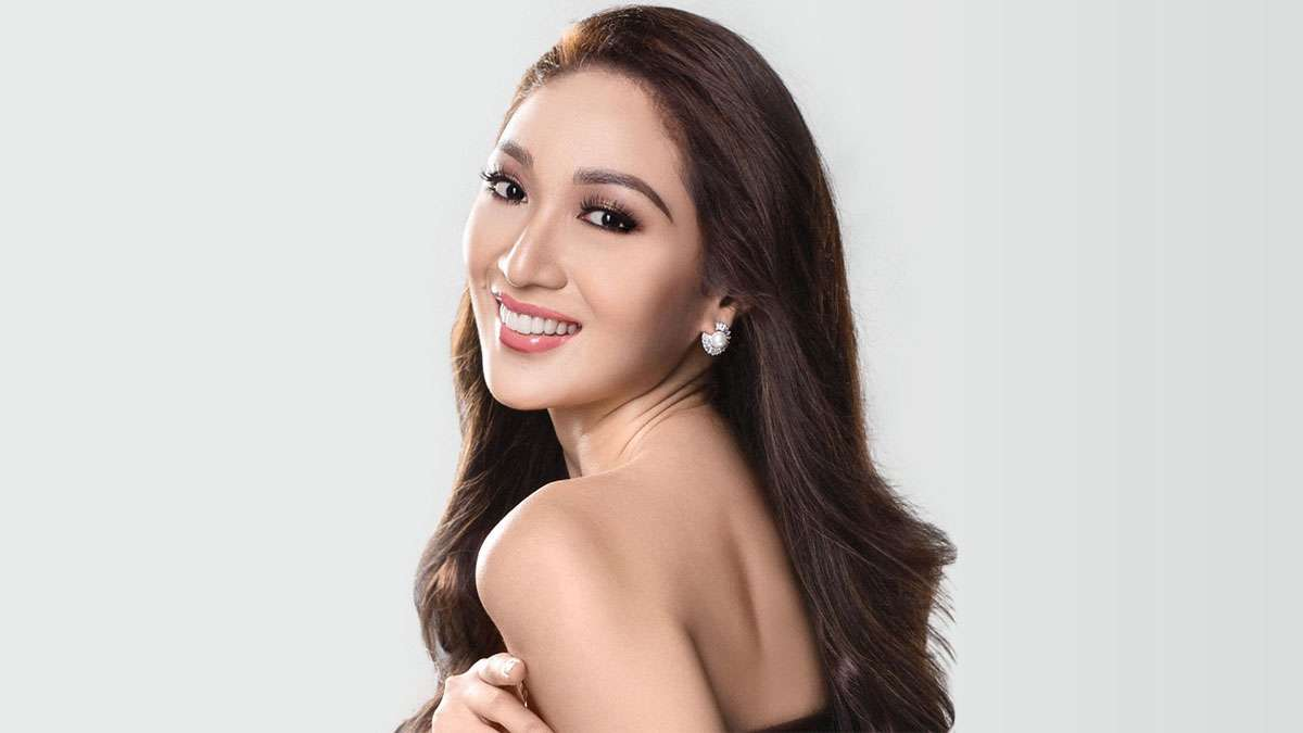 Did You Know That Miss Earth 2017 Karen Ibasco Is A Science Geek?