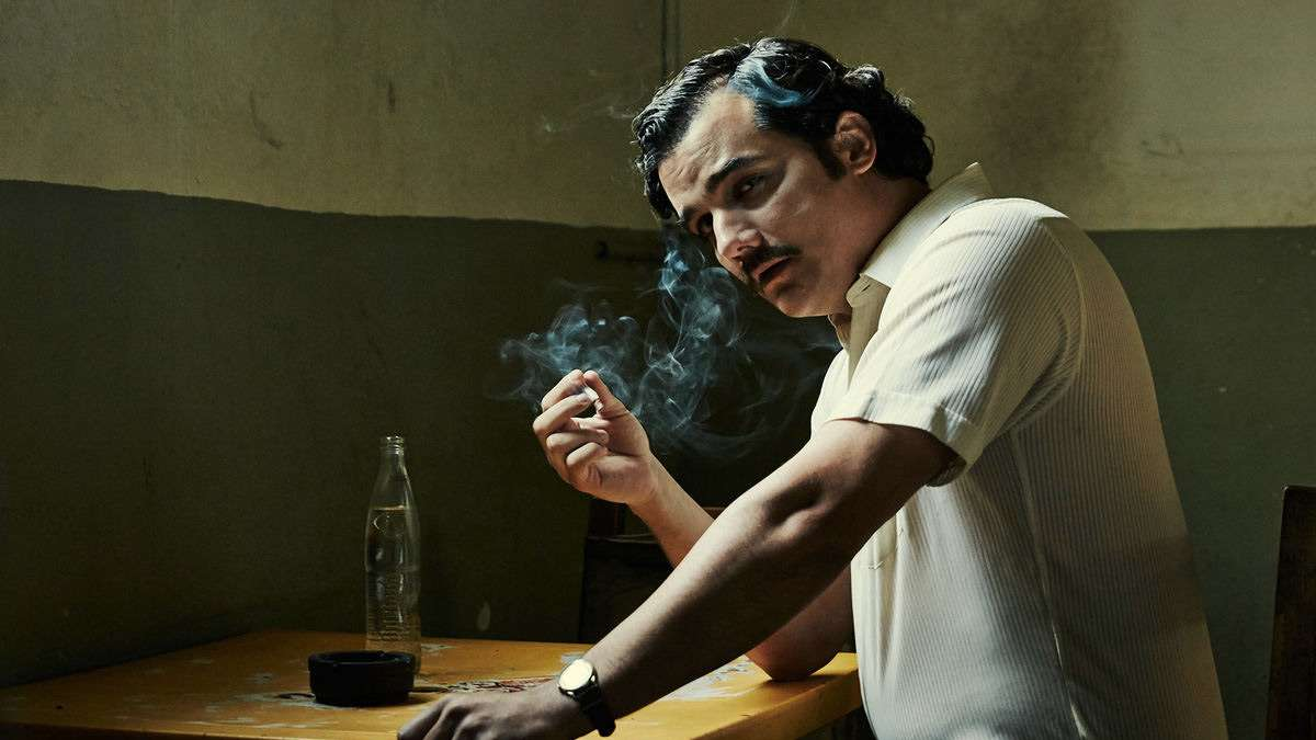 A Definitive Ranking Of Pop Culture's Most Notorious Drug Lords