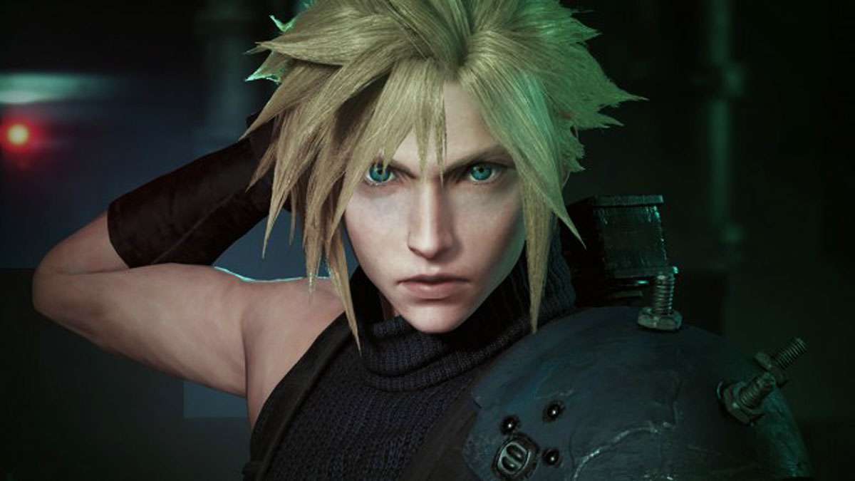 Square Enix To Announce 'FF7' Remake, 'KH3' Release Dates Soon